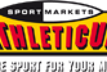 Athleticum Sportmarket