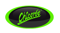 Logo-Chicoree