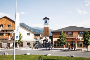 Landquart-Fashion-Outlet-1
