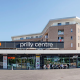 Coop Prilly Centre