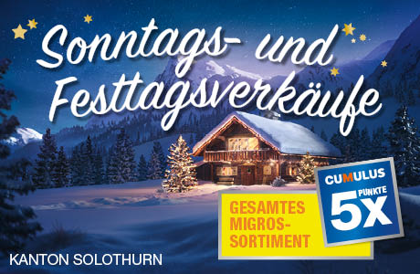 Migros-Solothurn-Berchtoldstag