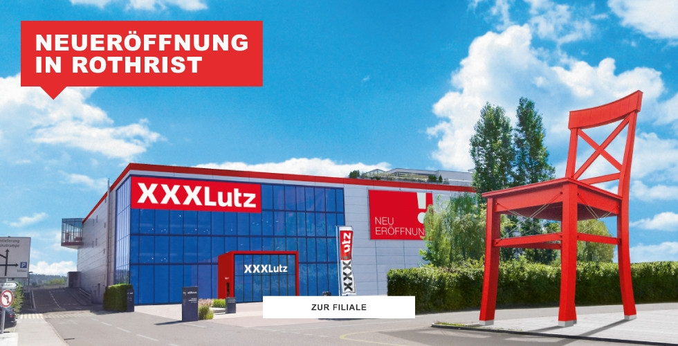 xxxl lutz freiburg xxxl lutz freiburg kastell pro xxxlutz will 2016 in villingen schwenningen. Black Bedroom Furniture Sets. Home Design Ideas