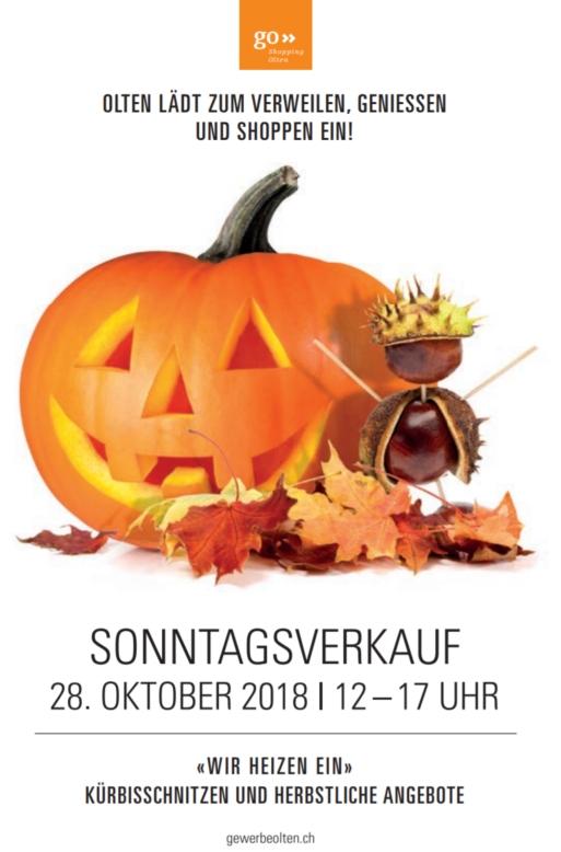 Sonntagsverkauf-Olten-28-Oktober-2018
