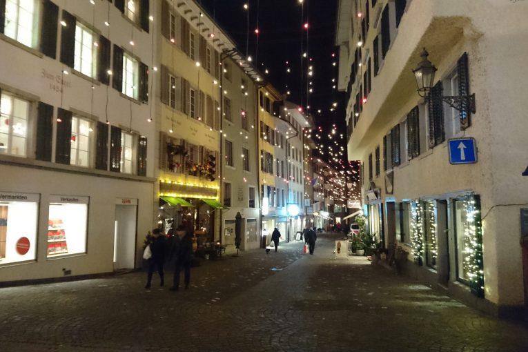 Baden-Sonntagsverkaeufe