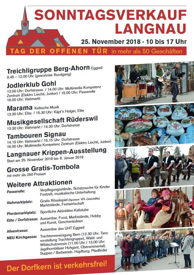Sonntagsverkauf-Langnau-i-E-25-November-2018