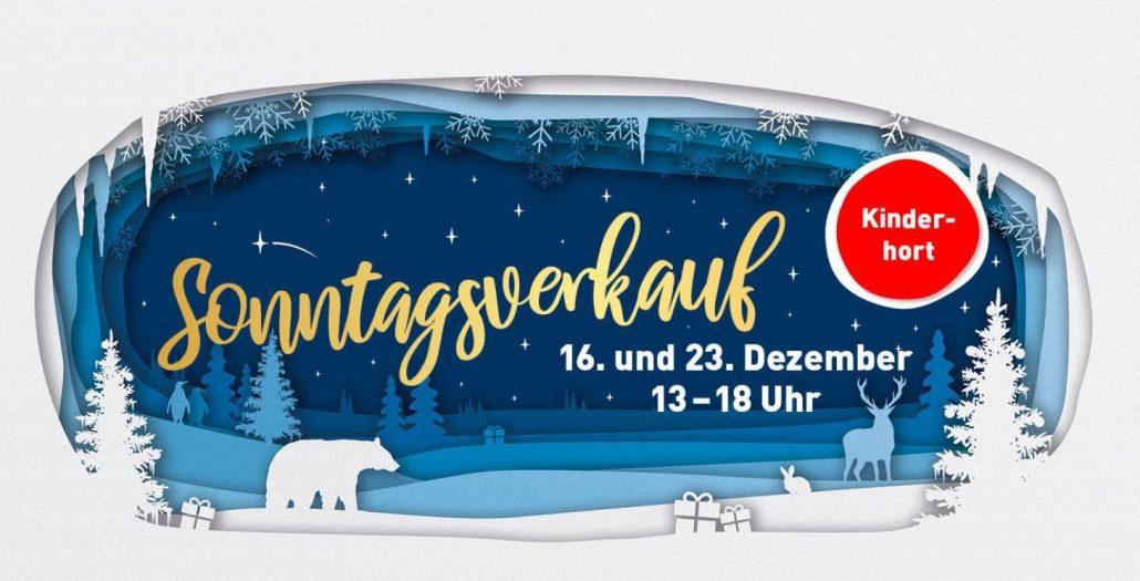 Sonntagsverkauf-16-Dezember-2018-Bild-St-Jakob-Park
