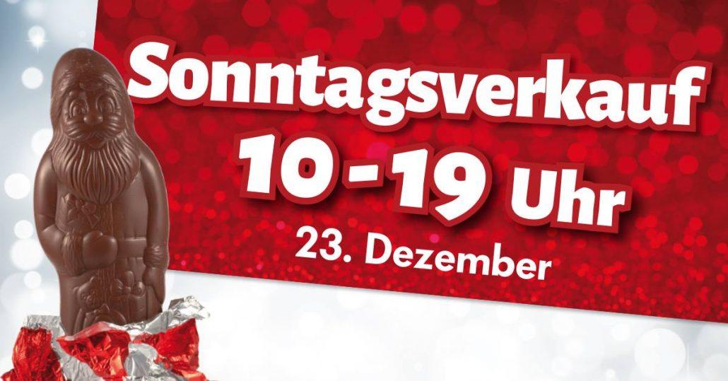 Sonntagsverkauf-23-Dezember-2018-Letzipark