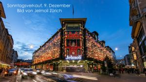 Sonntagsverkauf-Bild-von-Jelmoli-Zürich