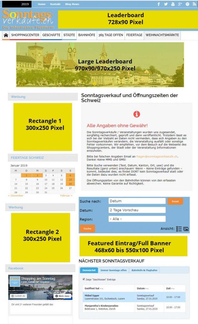 SOV-Webseite-mit-Bannerplaetze-Werbung-jan-2019