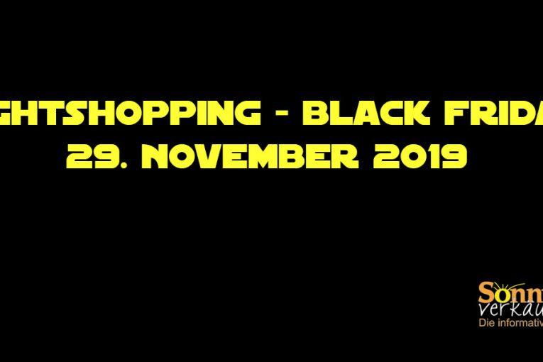 Black-Friday-Sonntagsverkauf-29-11-2019