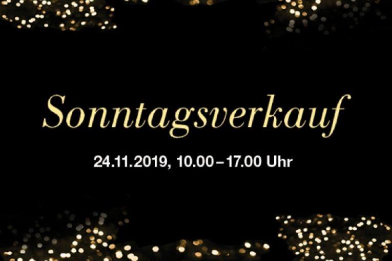 Lyssbachpark-Sonntagsverkauf-24-11-2019