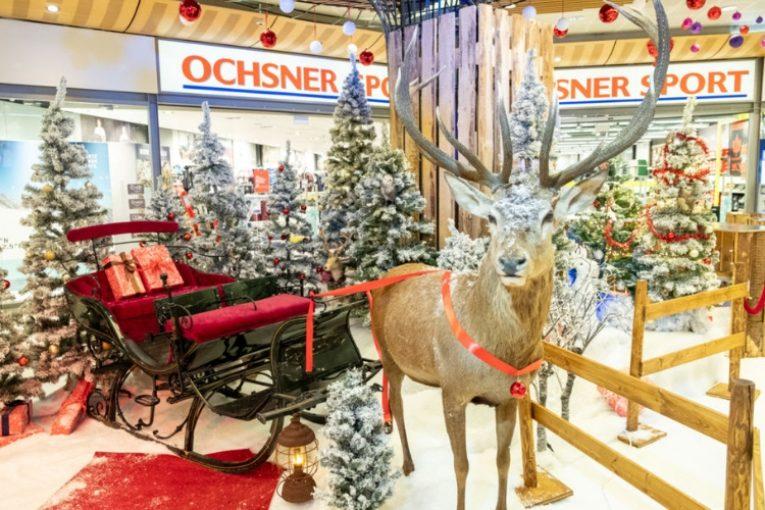 Sonntagsverkauf-15-Dezember-2019-St-Jakob-Park-Basel