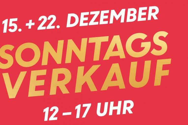 Sonntagsverkauf-22-Dezember-2019-Shopping-Arena-StGallen